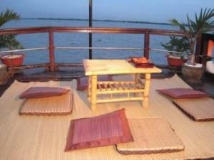 authentic mekong cruise sundesk