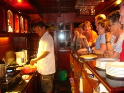 Le-Cochinchine-Cruise-cooking-class