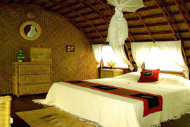Song_Xanh_-_New_bedroom_(2)