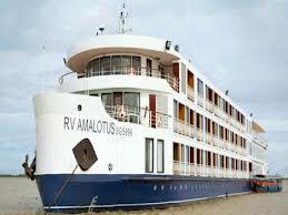 amalotus mekong cruise