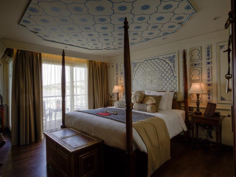 jahan-cruise-signature-stateroom