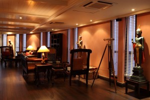 lounge0