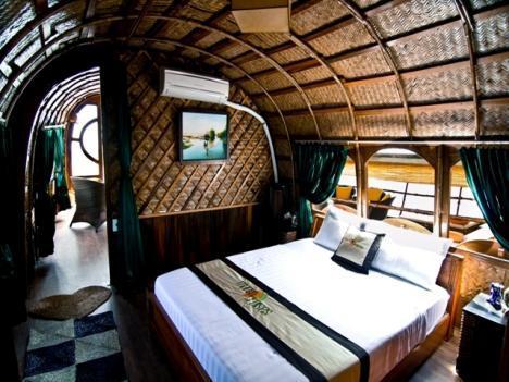 sampan-bougainvillea-sampan-bougainvillea-cabin