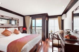 amalotus best suite
