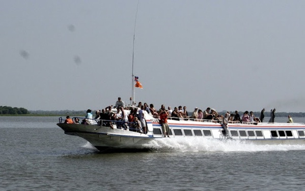 SGM 01 ship