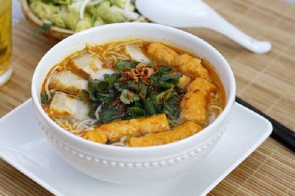 """Suong"" noodle"