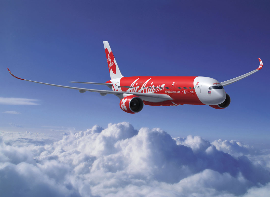 Air Asia is the famous airline which serves route to Myanmar