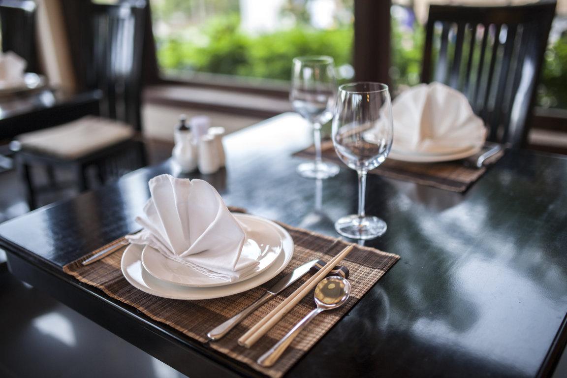 Goda Restaurant
