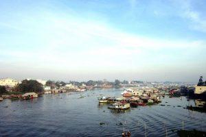 Chau Doc