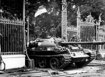 30/4/1975- an unforgettable event for Vietnamese
