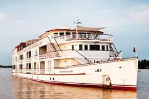 luxury-cruise-mekong-Jahan-Cruise
