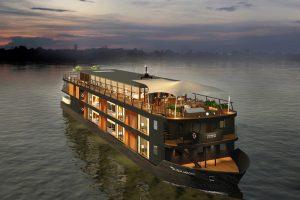 aqua-mekong-river-cruise
