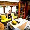 mango-cruise-livingroom