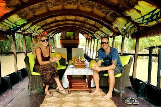 mango-cruises-private