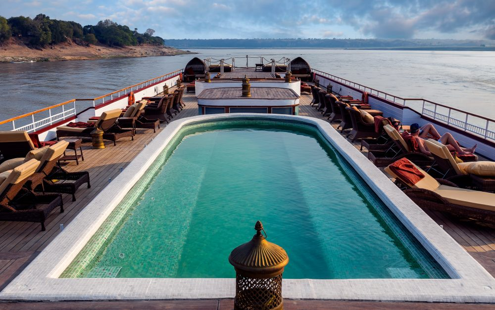 Heritage Line - MY Anawrahta Pool Deck (1)