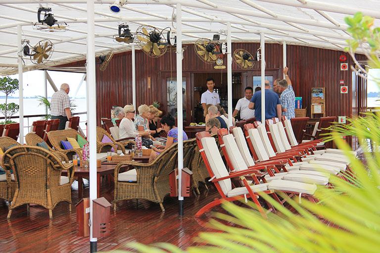 Pandaw- Cruise-Mekonga-OP-Sun-Deck-2