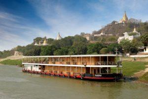 Pandaw-Mekong-River-Cruise