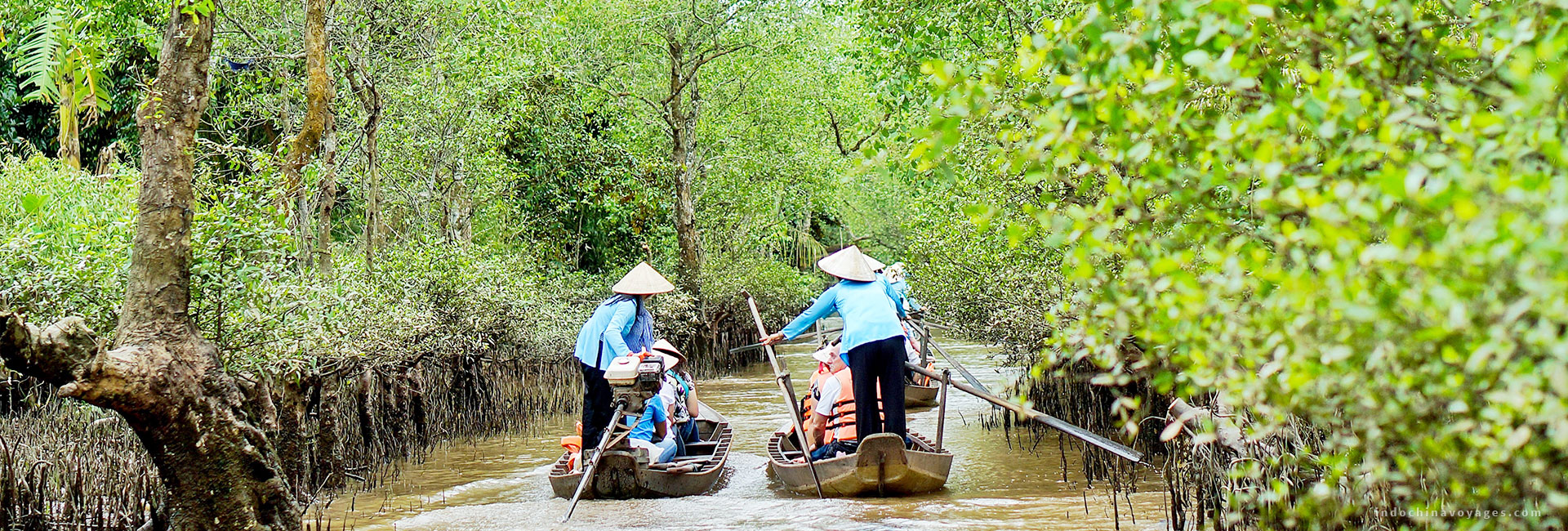 Make-an-Enquiry-with-Luxury-Cruise-Mekong