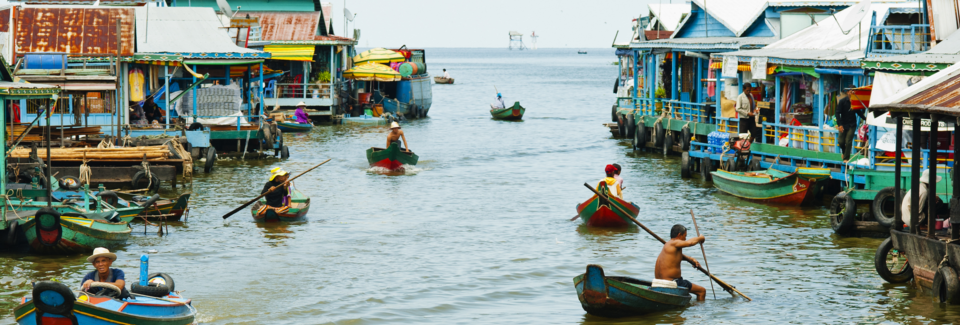 blog-luxury cruise Mekong