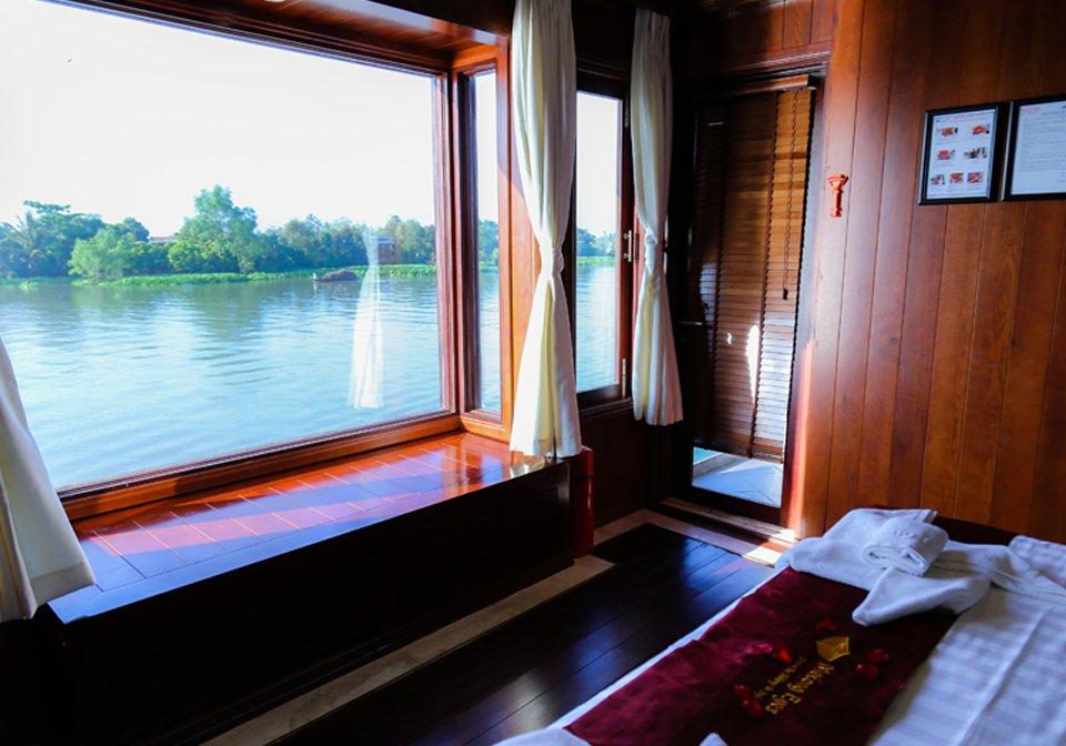 Mekong-Eyes-Explorer-bedroom-2-1