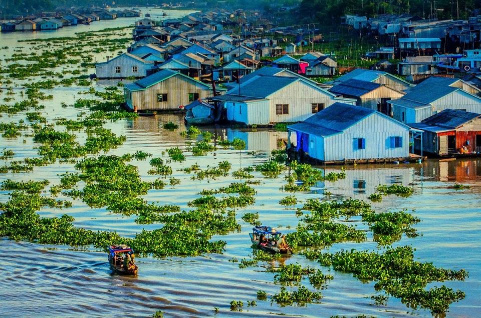 Mekong_delta_tour_vietnam_1
